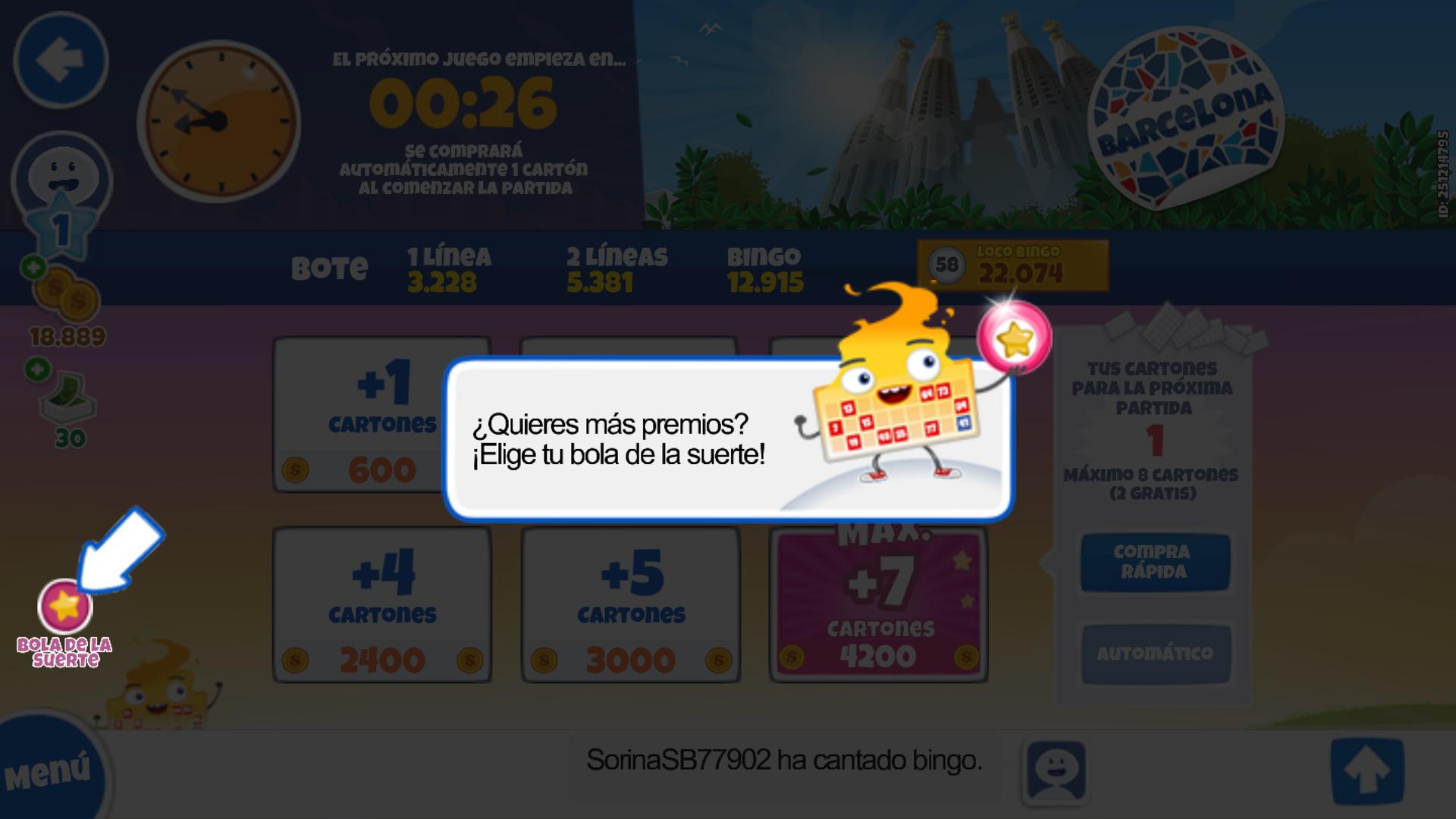 Bola_suerte1.png