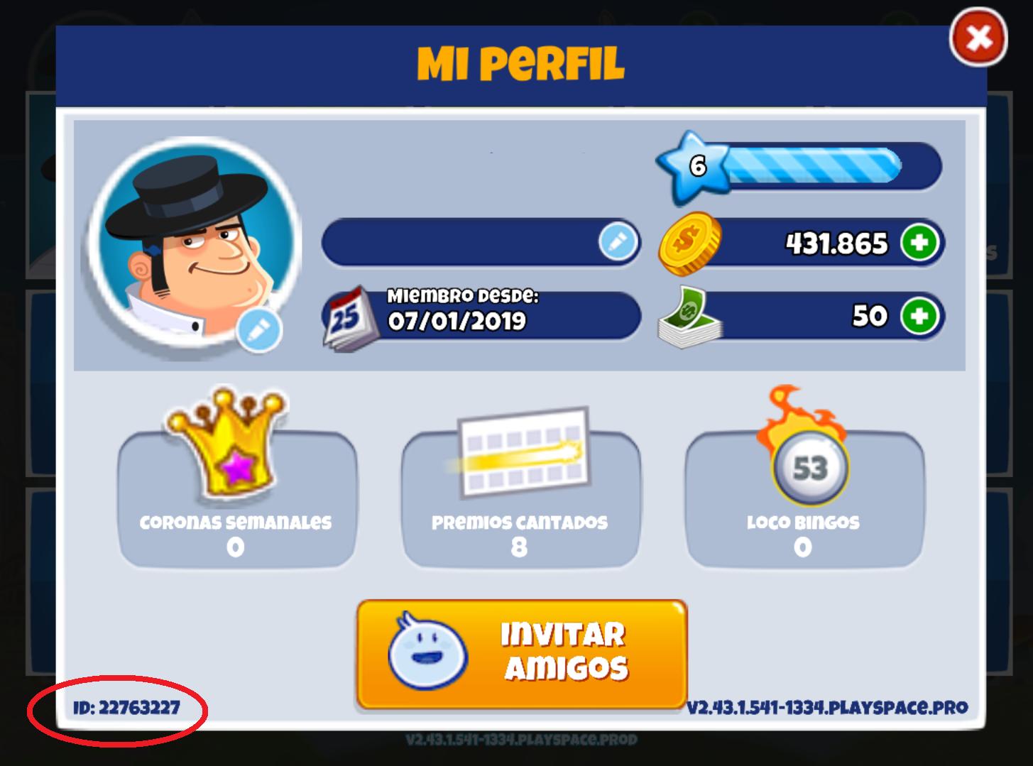 Mi_perfil1.png