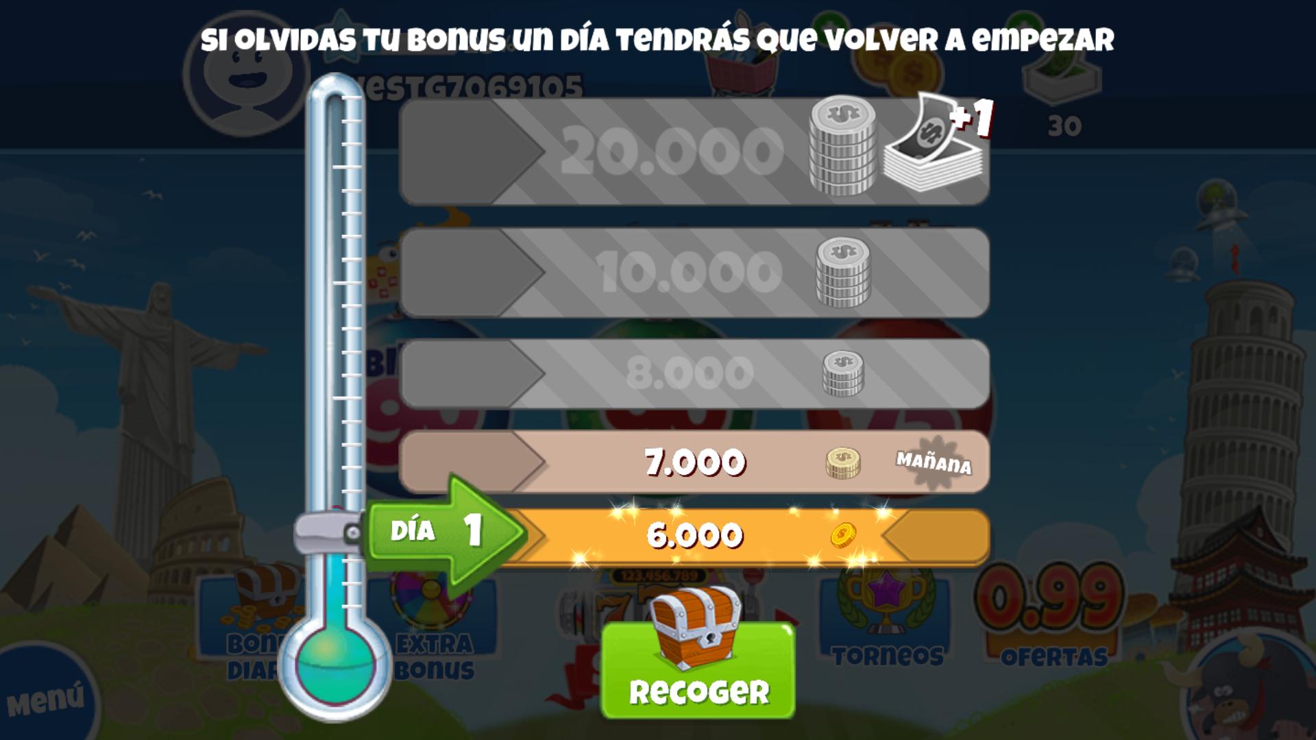 Daily_Bonus.png