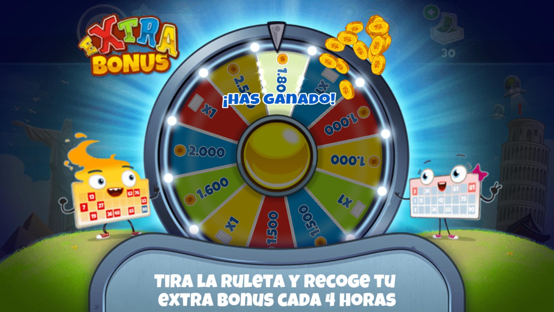Extra_Bonus_1.png