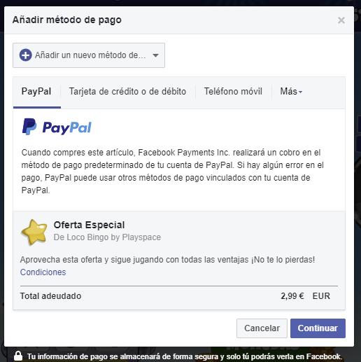 metodo_pago_facebook.PNG