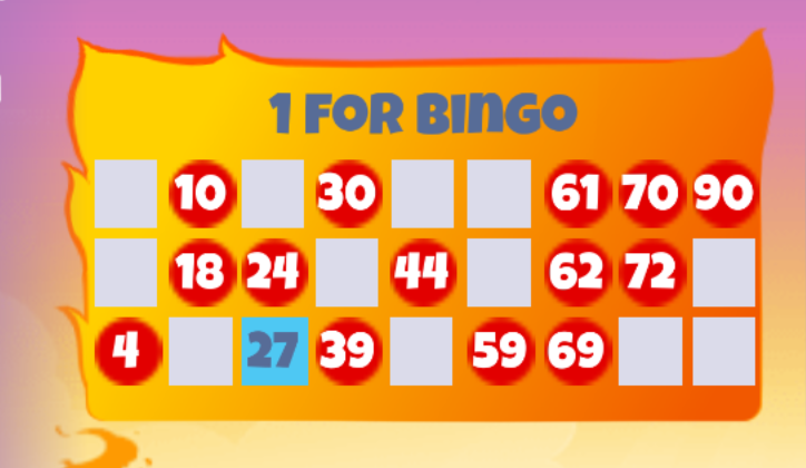 1_for_bingo.png