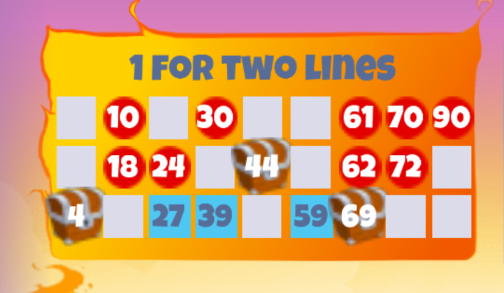 1_for_two_lines.png
