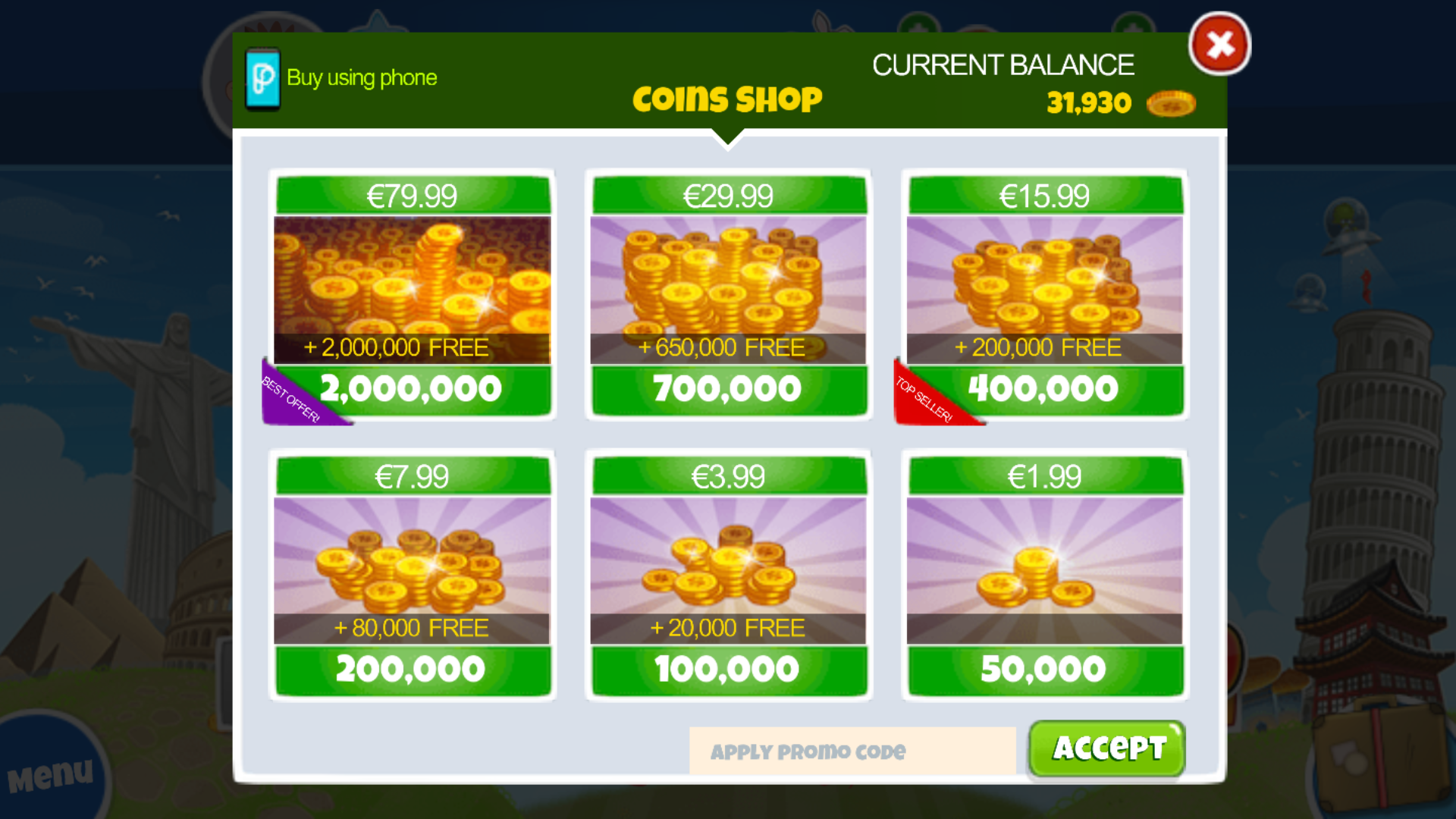 Coins_shop.png