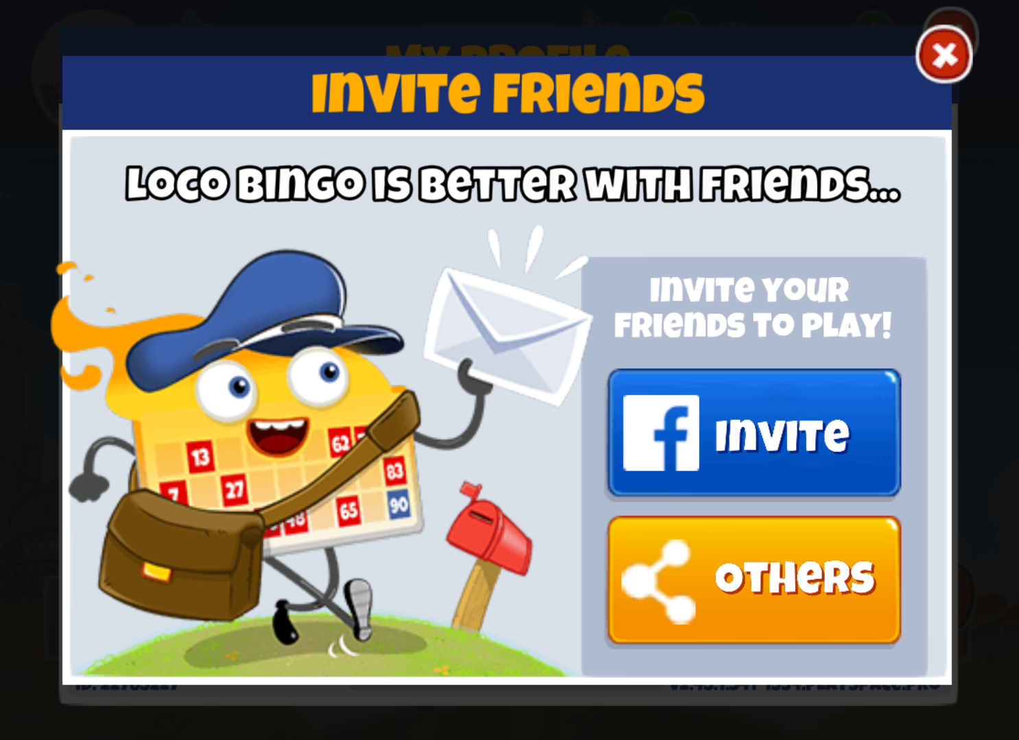 invite_friends.png